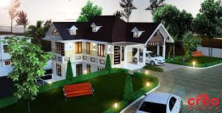 Design Your House Exterior Home Ideas Magnificent Design Your Own Home Exterior 4