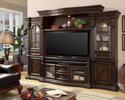 Wall Units. outstanding entertainment wall center: exciting ...