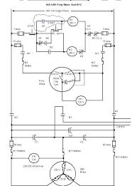 230 volt single phase motor wiring diagrams facbooik com 120 240 Volt Motor Wiring Diagram single phase 230v motor wiring diagram 240 Volt Breaker Wiring Diagram