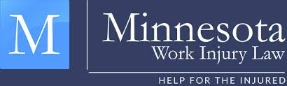 Permanent Partial Disability Chart Mn Minnesota Workers Compensation Law Changes For 2018 2019
