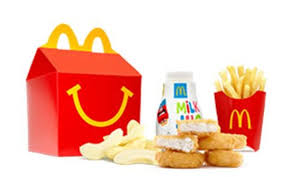 mcdonalds happy meal cheeseburger.  Happy On Mcdonalds Happy Meal Cheeseburger E