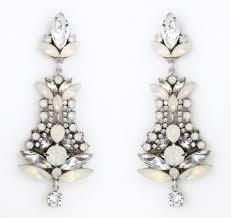 pageant chandelier earrings green earrings cameo earrings white gold stud earrings blush drop earrings