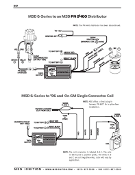 flamethrower msd 6al wiring diagram wiring library msd 6al wiring diagram ford mustang ignition schematic chevy hei msd 6al wiring diagram for 5