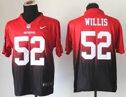 Black-and-red-49ers-jersey Black-and-red-49ers-jersey Black-and-red-49ers-jersey Black-and-red-49ers-jersey Black-and-red-49ers-jersey