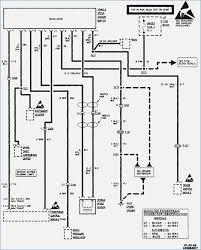 2000 gmc sierra headlight wiring diagram fasett info 2015 gmc sierra headlight wiring diagram at Gmc Sierra Headlight Wiring Diagram