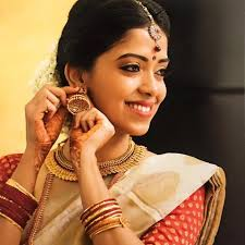 12 best makeup artists in bangalore to look fabulous on big day march 17 2017 posted