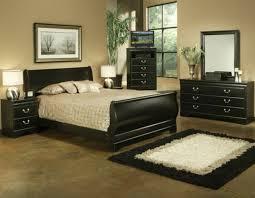Bedroom furniture in black Luxury Black Elegance The Sleep Judge 29 Super Unique Bedrooms With Black Furniture The Sleep Judge