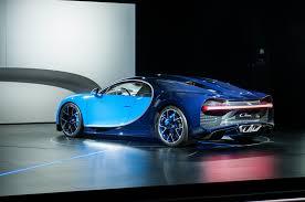 2018 bugatti chiron hypercar. wonderful chiron underneath  throughout 2018 bugatti chiron hypercar b