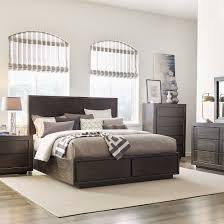 Bedroom Design With Bed In Front Of Windows Design Dilemma Can I Put A Bed In Front Of A Window