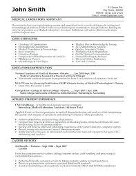 Medical Assistant Resume Stunning Entry Level Medical Assistant Resume Best Of Resume Research