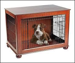 indoor dog fence diy indoor dog fence home design app s indoor dog fence diy