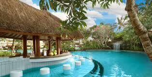 pool bar. RESERVATION Pool Bar H