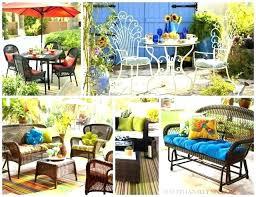 pier 1 outdoor furniture pier 1 patio furniture fresh pier 1 outdoor furniture for spring ping pier 1 outdoor furniture