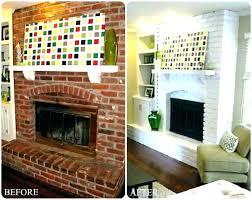 fireplace makeover kits fireplace makeover kits fireplace brick makeover white brick fireplace makeover ideas best fireplace fireplace makeover