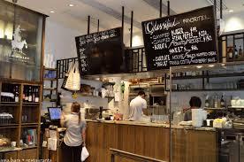 cafe kitchen design ideas magnificent 60 industrial cafe decor decorating design of