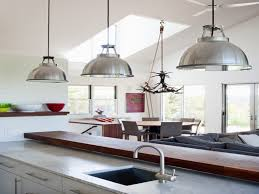industrial kitchen lighting. Elegant Industrial Kitchen Lighting \u2013 Maisonmiel