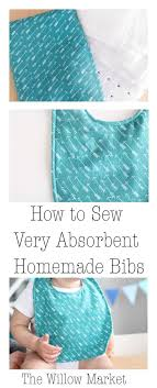 1945 best images about baby stuff on Pinterest