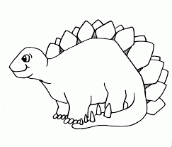 Print dinosaur coloring pages for free and color our dinosaur coloring! Dinosaur Coloring Pages Kids Coloring Home