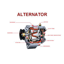 wiring diagram 7afe engine wiring image wiring diagram toyota conquest corolla alternator 1 6i 1 8i 4afe 7afe 1gfe on wiring diagram 7afe engine