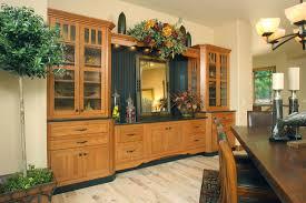 San Jose Kitchen Cabinets Kitchen Cabinets Sacramento