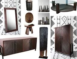 african style furniture. Image Of: African Style Furniture F