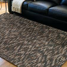 textured area rugs hand woven new wool plush textured area rug 8 solid color textured textured area rugs