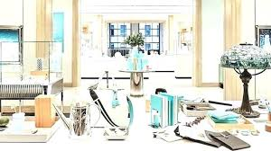 tiffany blue office. Tiffany Office Furniture Blue Box Cafe 1 Conway Ar K
