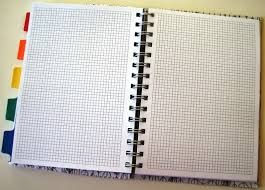 how to design a quilt on graph paper such a sew and sew double pinwheel string quilt journals