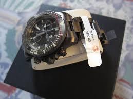 file victorinox swiss army men s 241424 dive master 500 chrono file victorinox swiss army men s 241424 dive master 500 chrono black dial watch 13