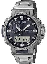 Купить наручные часы в интернет магазине Золотое время
