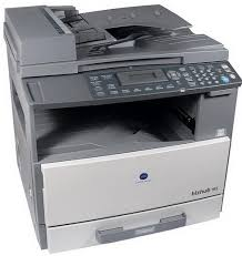 Click download now to get the drivers update tool that comes with the konica minolta konica minolta 162 :componentname driver. Download Konica Minolta Bizhub 163 Driver