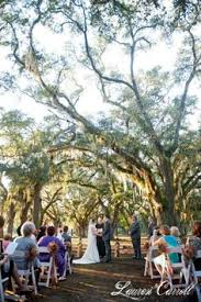 romantic, elegant louisiana wedding at the victorian plantation Wedding Koozies Lafayette La outdoor wedding ceremony under the oaks at the preserve event facility outdoorweddingceremony oaks Personalized Wedding Koozies