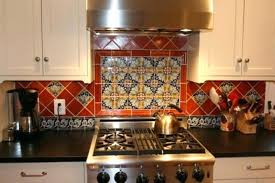 kitchen kitchen cabinet spanish translation as well as kitchen