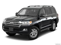 2017 Toyota Land Cruiser Prices in Saudi Arabia, Gulf Specs ...