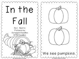 Printable Kindergarten Books Www.shahrour.info