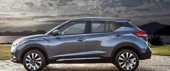 2018 nissan kicks usa. wonderful 2018 2018 nissan kicks with nissan kicks usa