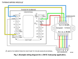 rheem heat pump thermostat wiring diagram rheem rheem heat pump thermostat wiring diagram wiring diagram on rheem heat pump thermostat wiring diagram