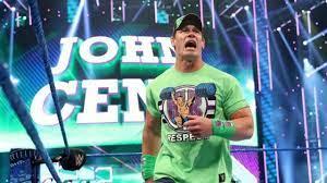 WWE even after SummerSlam 2021 ...