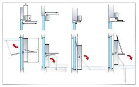 concealed door closer installation. concealed overhead door closer installation i