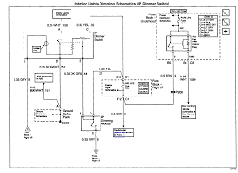 2001 pontiac grand am wiring diagram 2001 wiring diagrams online