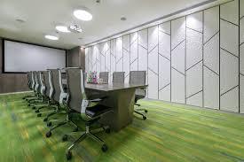 Corporatedge Office IAAD FormsSurfaces