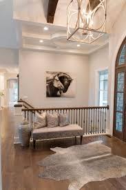 Best 25+ Foyer lighting ideas on Pinterest   House styles ...
