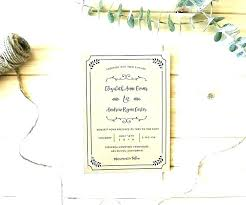Invitation Maker Website Online Wedding Invitation Maker Free Online