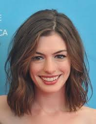 24 Short Hairstyles for Thick Hair 2017   Women's Haircuts for also  besides  furthermore  together with 5 Short Haircuts For Thick Hair And Round Faces   hairstyles likewise Easy Haircuts For Thick Hair   Hairstyle in addition 111 Hottest Short Hairstyles for Women 2017   Beautified Designs as well  additionally 16 Easy Short haircuts for Thick Hair   Olixe   Style Magazine For furthermore  also Best 25  Older women hairstyles ideas only on Pinterest. on easy short haircuts for thick hair