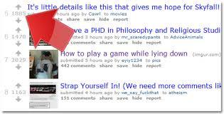 See more ideas about memes, reddit memes, popular memes. Reddit A Beginner S Guide