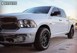 2014 ram 1500 tire size 2014 ram 1500 fuel maverick zone stock