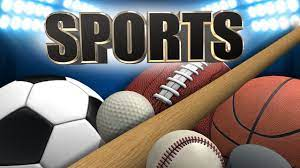Sports Policy Lack substance says athletics coach – KMPASPORT