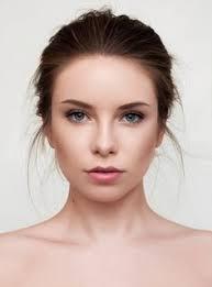 prom makeup tutorial 2487292 weddbook natural makeup