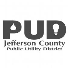 Customers Service Job Description Jefferson County Pud Is Currently Recruiting To Fill The