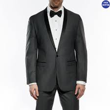 Patterned Tuxedo Stunning 48 Prom Tuxedos Prom Suits Homecoming Tuxedos Perfect Tux